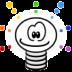 Christophe de Dinechin's avatar
