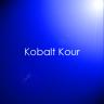 Kobalt Kour