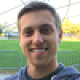 Mitchell Nielsen's avatar