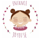 Charlotte - Enfance Joyeuse