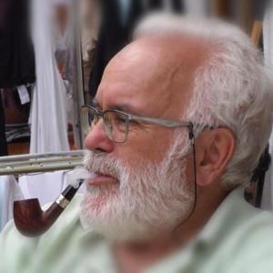 Paolo Sirocchi