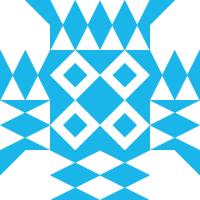 gravatar for newDNASeqer