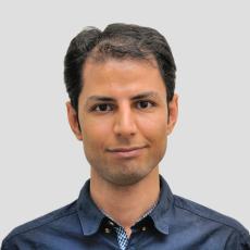 Javad Sadeqzadeh