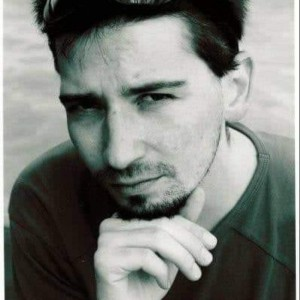 Réz B. Gábor