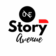 One Story Avenue