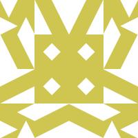 gravatar for tarashanst
