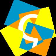 Solarius