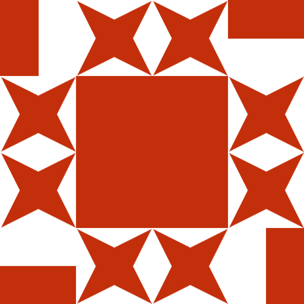 ARBhatti