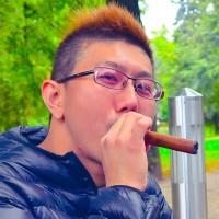 Wong Chendong