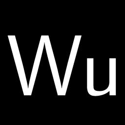 wujiang