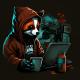 Baptiste MOINE's avatar