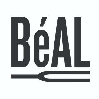 Béal Festival