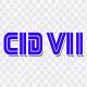 CIDVII