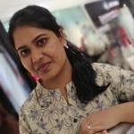 Lakshmi K