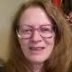 Cheryl L Thompson