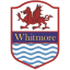 Whitmore High School  'Journeys of Achievement' avatar