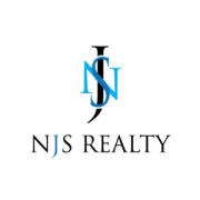 Photo of njsrealty