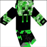 Creeperboy155