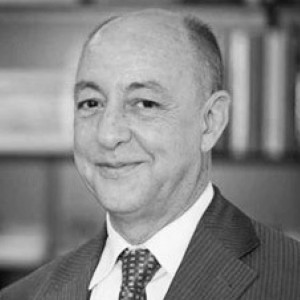 Carles M. Canals | Management Content Specialist