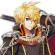 MithrilBard's avatar