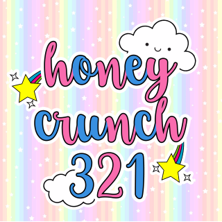 honeycrunch321