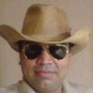 Mohammed Lokhandwala