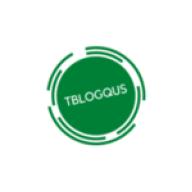 tblogqus