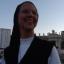 Sister Agnes Cousins
