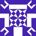Immagine avatar per Eva