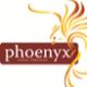 Phoenyx Legal Services