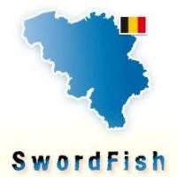 SwordfishBE