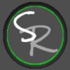 View SidRice's Profile
