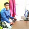 Ravi Roshan Kumar