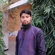 Photo of মোঃ মামুনূর রশিদ (বকুল)