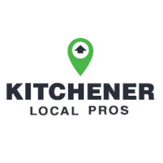 Kitchener Local Pros