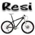resi-3d