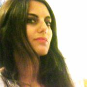 avatar for Serena Oliveri
