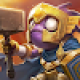 Mattwootas's avatar