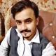 avatar for Shah Web