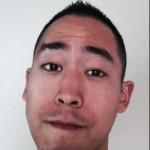 Craig Tsao