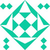 SOseeva@ya.ru avatar