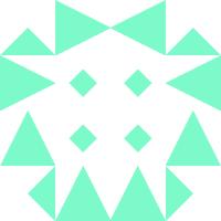 dgerusha avatar