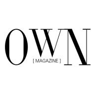 OWNMagazine