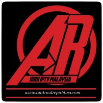 Astro On the Go - Android Box (Mod) - Kodi IPTV Malaysia