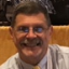 Steve Pindar