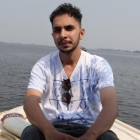 Photo of Akshay Kumar K.P