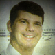 Profile picture of TemporalSales