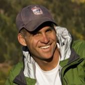 Scott Kirkwood