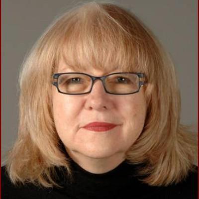 Cindy Hounsell