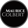 Maurice Colbert